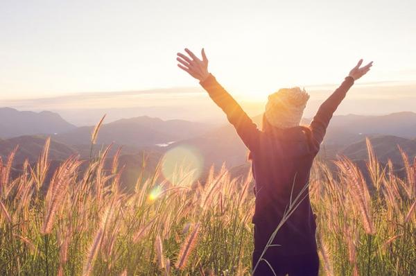 Blog aquila a blueprint for building mental health into workplace wellness programs malvernweather Choice Image